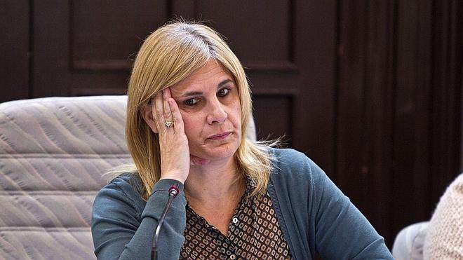 El Supremo investigará a la exalcaldesa de Jerez por sus contratos con Gürtel