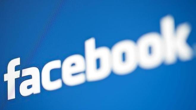 Dejar de usar Facebook puede hacernos sentir más felices