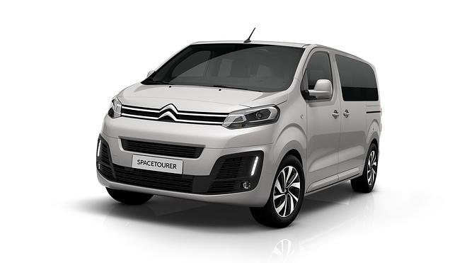 El programa de colaboración entre PSA Peugeot Citroën y Toyota inicia una nueva etapa