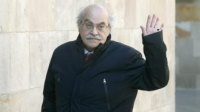 Cataluña recurrirá ante el Supremo las condiciones especiales del FLA