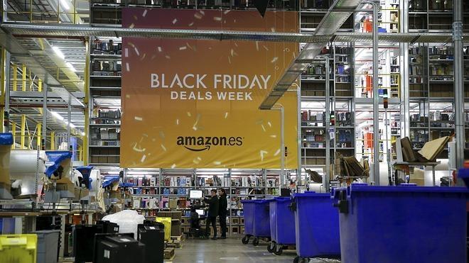 La ciencia de la compra 'on line'