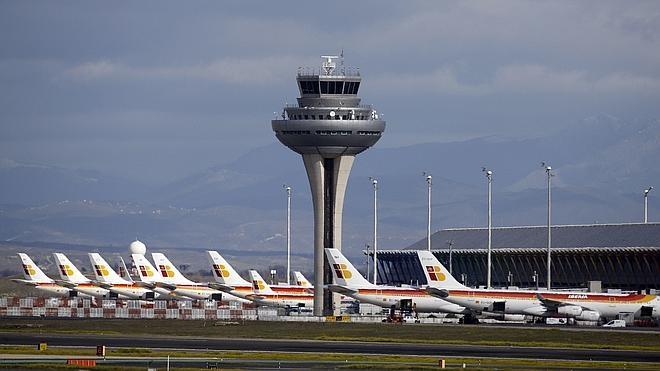 El Supremo da la razón a Iberia y podrá aplicar el ERE voluntario pactado hasta 2017