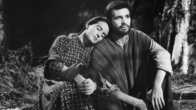 Lecciones de cine: Buñuel en México