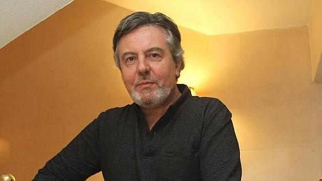 Felipe Benítez Reyes y la renovación de la picaresca