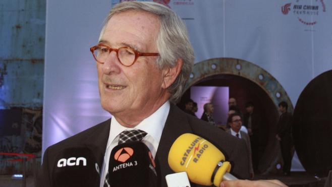 De Alfonso filtró a Fernández Díaz el falso rumor sobre una cuenta en Andorra de Xavier Trias