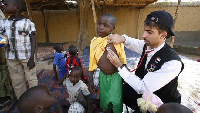 Unicef alerta de que 69 millones de niños morirán por causas evitables en 2030