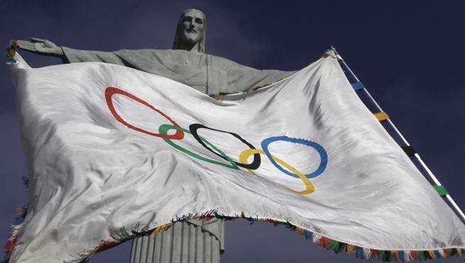 Nada de toples, ruido ni alcohol en Río 2016