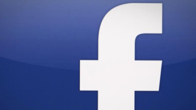 Facebook podría tener que devolver a EE UU miles de millones de dólares