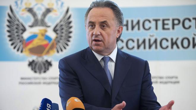 El dopaje ruso sigue vigente, afirma el exfuncionario que destapó el escándalo