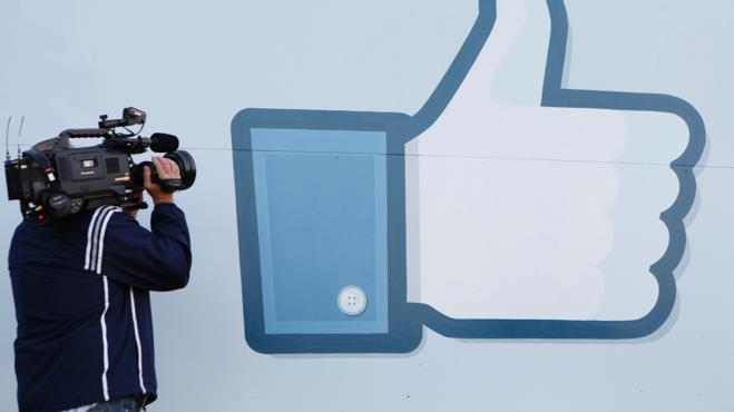 Facebook ataca anuncios que atraen a usuarios a sitios no deseados