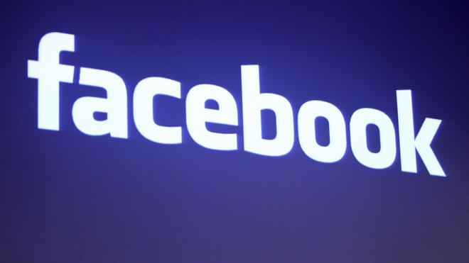 Facebook insiste en que ayuda a las autoridades tras los ataques en Alemania
