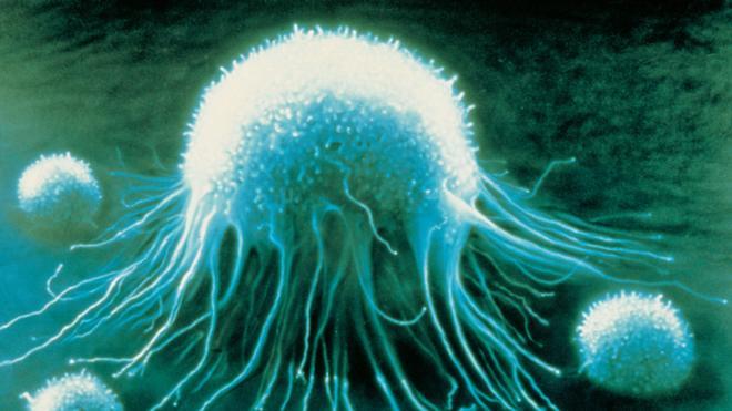 La paradoja de los nuevos tratamientos contra el cáncer