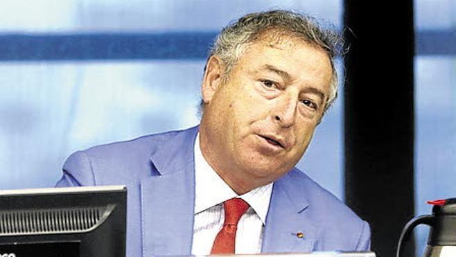 La justicia europea confirma la legalidad del régimen de financiación de RTVE