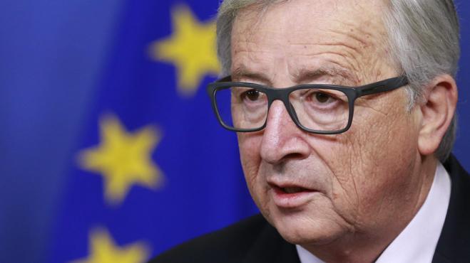 Bruselas dice que Londres no tendrá un régimen «tan ventajoso» tras el 'Brexit'