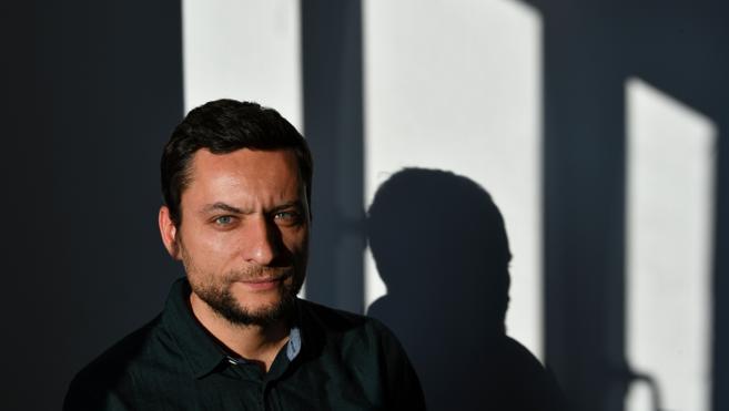 Esos rumanos que osaron decir 'no' a la corrupción