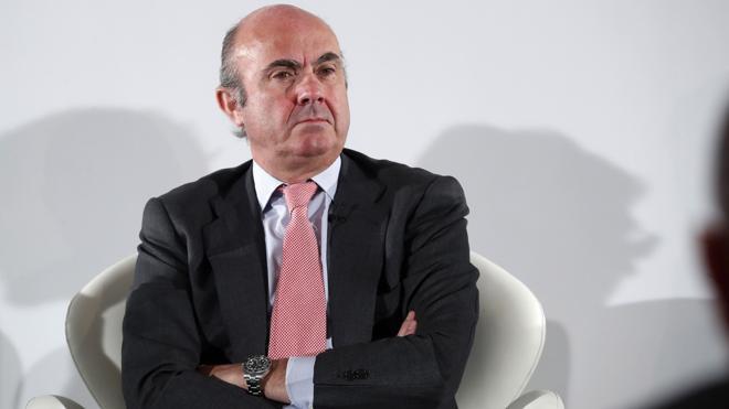 La inversión pública en España ha caído un 58% desde 2009