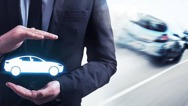 La movilidad alternativa come terreno al coche en propiedad