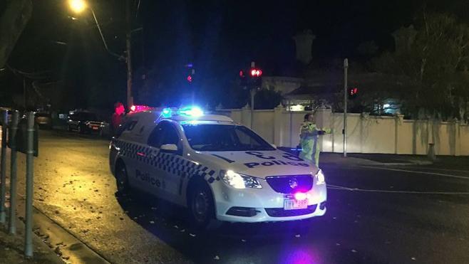 El Daesh reivindica la toma de un rehén en Australia