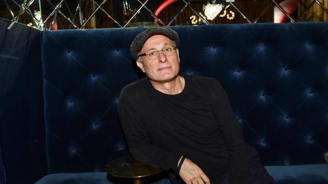 Fallece el actor sueco Michael Nyqvist, protagonista de la saga 'Millennium'