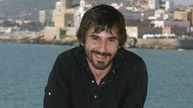 El showman Santi Millán visita Bilbao