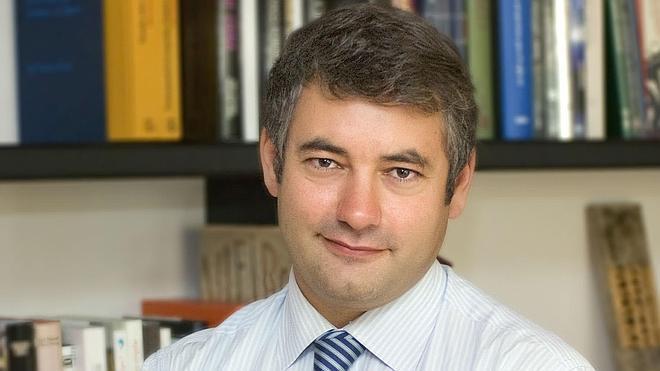 Gran revuelta en TVE contra el director de informativos