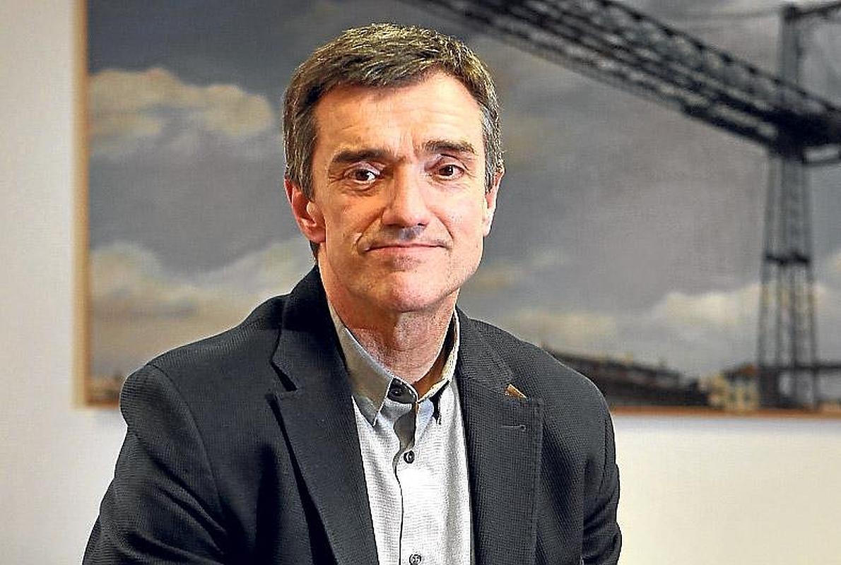 """El plan de reinserción de presos del Gobierno vasco será """"individual"""" y requerirá """"autocrítica"""""""