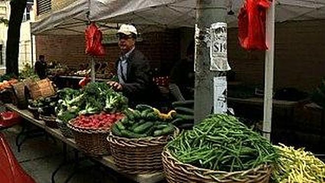 TVE inicia un viaje culinario por el mundo