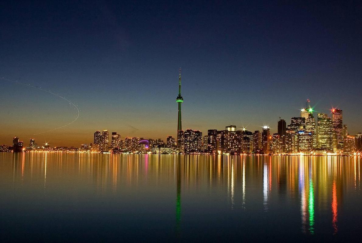 Las diez ciudades que debes visitar en 2015