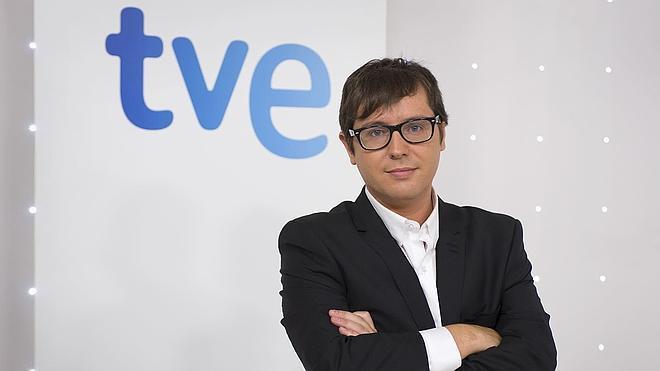 El Consejo de Informativos de RTVE dedice hoy si secunda la petición de dimisión de Sergio Martín
