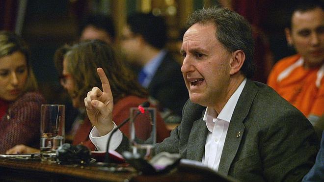"""El PSE reprocha a Areso """"falta de planificación"""" para acoger grandes eventos"""