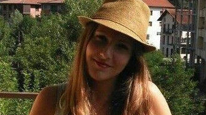Una alumna guipuzcoana de la UPV muere en un accidente de tráfico en México