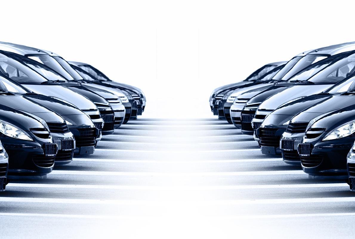 ¿Puede ser el mismo coche un Seat, un Volkswagen y un Ford?