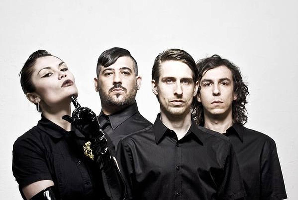 Cycle, Bigott y otras doce bandas abrirán boca para el BBK Live en seis salas vizcaínas