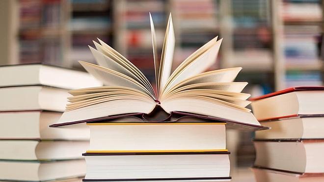 Diez lecturas imprescindibles de la nueva temporada