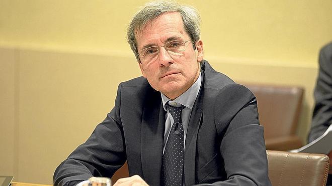 Un apasionado de Iparralde, nuevo embajador de Francia