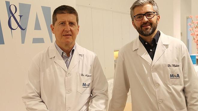 Hay Medicación Mucho Mejor Que El Viagra Para La Disfunción Eréctil El Correo