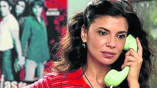 TVE quiere auditar 'Cuéntame'