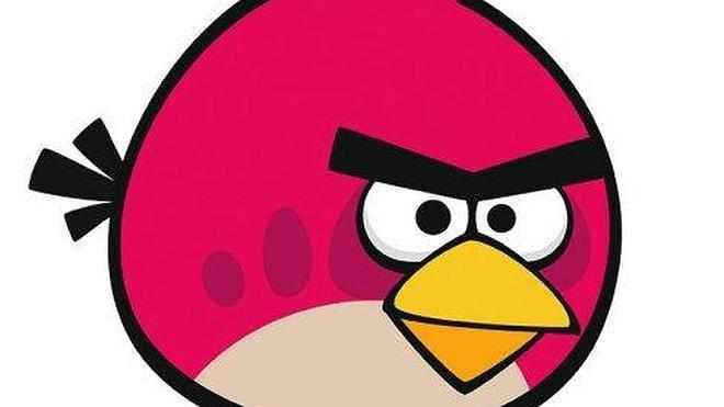 La estela de 'Angry Birds'