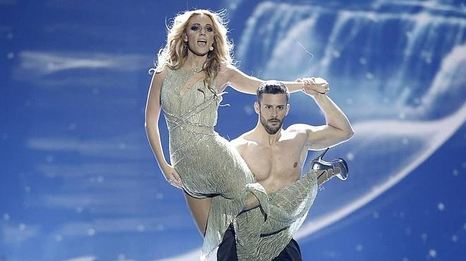 Eurovisión tendrá un jurado internacional