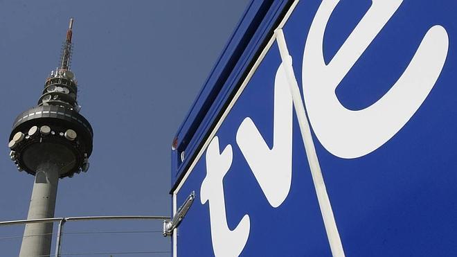 300.000 euros para directivos de RTVE