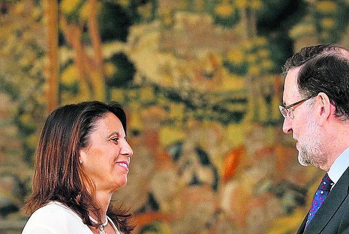 La Abogacía del Estado reclama 6.000 euros a la familia de una víctima de ETA