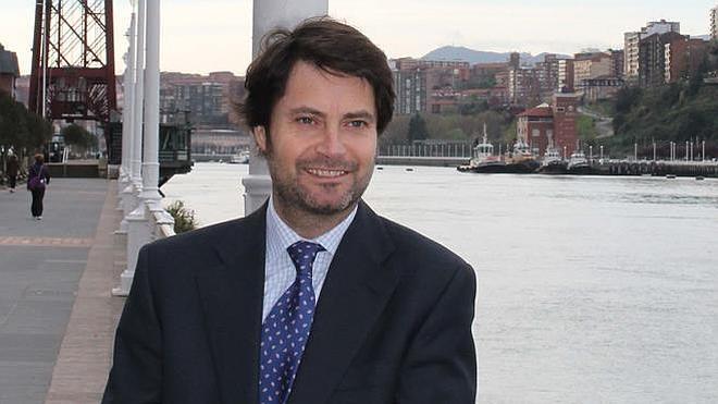 El PP critica el «catastrazo» foral y advierte que podría subir el recibo del IBI un 150%
