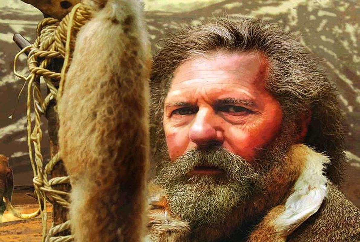 Los primeros 'Homo sapiens' europeos no dejaron ningún rastro en nuestro ADN
