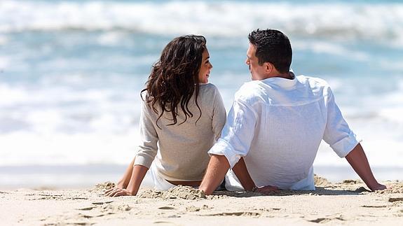 Frases De Amor Cortas Y Bonitas Para Enamorar A Tu Novia O Novio