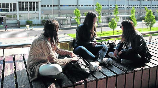 Darpón cree que crecerá el número de universitarios contagiados por tuberculosis