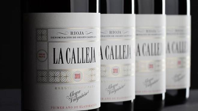 Veinte vinos para entender el nuevo rioja