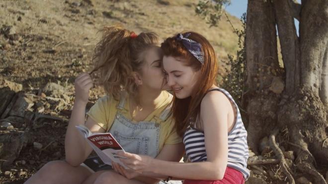 Loquillo estrena el clip de 'En el final de los días'