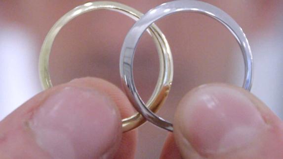 Matrimonio Catolico Dibujo : Cómo conseguir la anulación exprés del matrimonio por la iglesia