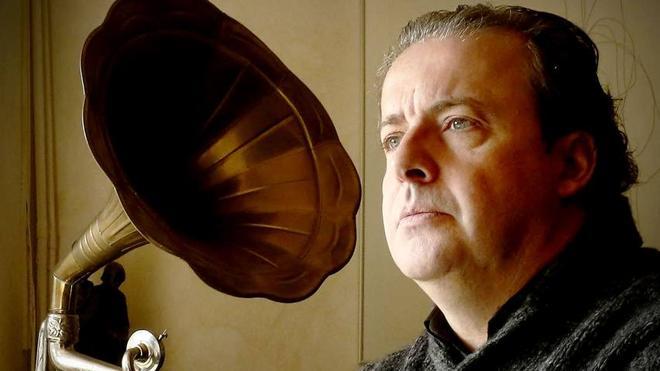 El vitoriano Juanjo Mena, Premio Nacional de Música 2016